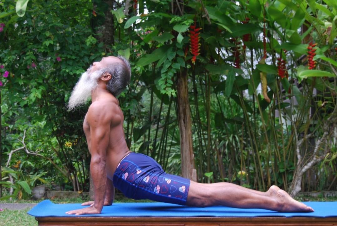 guru_arsana_yoga